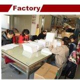 Carta da trasporto termico Premium del getto di inchiostro di qualità per il tessuto di cotone
