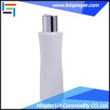 бутылка малого косметического перемещения 15ml 0.5oz пластичная с крышкой винта