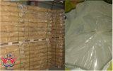 O CMC (celulose Carboxymethyl de sódio) usado na fábrica dos aditivos de alimento fornece diretamente