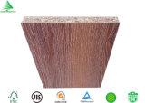 Высокое качество Никак-Добавляет доску частицы формальдегида 18mm ую меламином для мебели