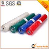 Nonwoven материалы упаковки, упаковочная бумага венчания, упаковочная бумага цветка