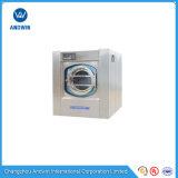 산업 세탁기 Xgq-100f 세탁물 장비