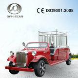 8 de Klassieke Bestelwagen van de Auto van de Club van de Kar van de Passagier Seaters