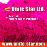 Het goede Magenta van het Pigment Voet van de Dag van de Verspreidbaarheid Lichte Fluorescente voor Inkt