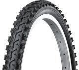 درّاجة/درّاجة [روبّر تير] 12-26 [مووتين] درّاجة إطار العجلة ([بت-002])