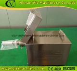 mini prix de machine d'expulseur de pétrole de la catégorie 304SS comestible