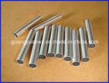 Tube/pipe en aluminium anodisés 3003 par O (GYB02)