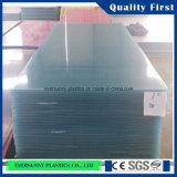 Лист пленки PVC твердый для складывая коробки