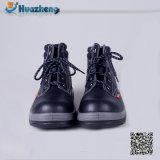 الصين مصنع جيّدة يبيع [نونسليب] [أنتي-سمشينغ] يعزل أحذية