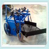 Landwirtschaftliches Use Peanut Harvester Mounted auf 25-50HP Tractor