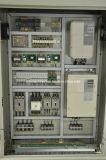 Automatischer Plastik, der Rückspulenmaschine (JT-SUR-1300, aufschlitzt)