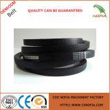 V-Belt B86