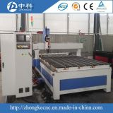 선형 모형 목제 CNC 조각 기계