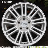 Rodas de carro Chrysler Wheel Rims Roda de liga de alumínio Chrysler 300