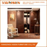 Garde-robe à la maison pratique économique de meubles