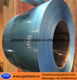 Le bore d'Afp a ajouté la bobine en acier de Galvalume