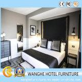 رفاهيّة تجاريّة شعبيّة صورة زيتيّة فندق غرفة نوم أثاث لازم