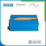 Inversor puro de la onda de seno de la fábrica 3000W con la función de la UPS