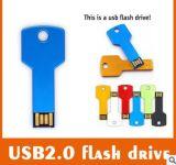 Nuova memoria variopinta del USB di tasto 2016 per il telefono mobile 10000mAh