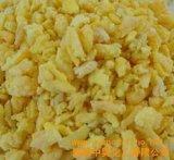 Qualität des Aluminiumchlorids 16mesh/16mesh-60mesh/60mesh-120mesh