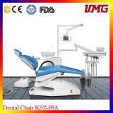 중국 좋은 품질 가죽 치과 단위 치과용 장비
