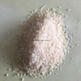 Gélatine d'ingrédient utilisée par formulation de crème de peau