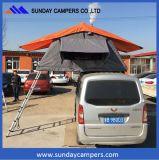 tenda della parte superiore del tetto dell'automobile del camion degli accessori 4X4