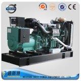 generator-Set-Dieselgenerator-Preis der Energien-150kw Diesel