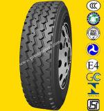 Roadshine/ Sportrak Radial Truck Tyre 12.00r20 12.00r24 385/65r22.5