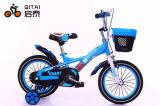 Le bon modèle badine la bicyclette, vélo d'enfants de bicyclette d'enfants
