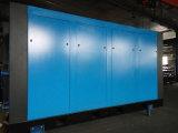 Energiesparender Niederdruck-Kolben-Luftverdichter