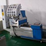 De Machine van de Vensters en van de Deuren van het Aluminium van de Scherpe Machine van de Deur en van het Raamkozijn van het aluminium