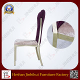 Деревянный стул зерна (BH-FM8017)