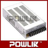 fonte de alimentação do interruptor 200With5A (SA-200-5)