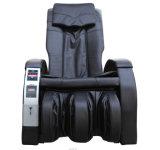 (CM-02A) OEM обслуживает стул массажа бумажной деньг эксплуатируемый
