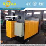 Pressionar a máquina do freio com qualidade de Yangli e prestá-la serviços de manutenção