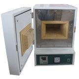 [إينتغرتيف] صندوق يكمّل مقاومة - فرن لأنّ مختبرة صناعيّة