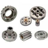 Puder-Metallurgie-gesinterte Metalteile
