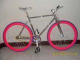 Bicyclette Sr-MTB308 de vitesse de difficulté