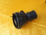 Прессформа винта пластичная для автоматической крепежной детали