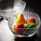 Ihre Antrag-billig heiße Glasfilterglocke mit guten Preis-Glaswaren Kb-J00182