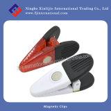 オフィス冷却装置アルニコか新またはネオジムまたは丸いボールまたは陶磁器または詰められた磁石