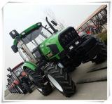 90 zum landwirtschaftlichen Traktor 150HP für Verkauf