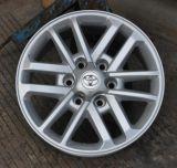 Het wiel van de lage Prijs voor VW, Toyota, de Auto van Honda