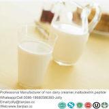 Низкий - тучный максимум - протеина сливочник молокозавода Non