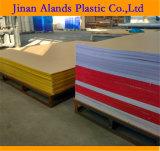 Feuille 2050X3050 de plexiglass d'usine