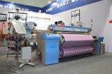 Schneller Luft-Strahlen-Webstuhl der Maschinen-Yc9000 170