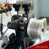 Belt Drive Máquina de equilibrio ( PHQ - 1.6 / 5 )