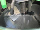 Misturador concreto pequeno de Typle da bandeja (JQ350)