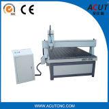 標準構成CNCのルーターの切断および彫版機械